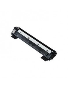 Brother, TN-1050, Toner compatible