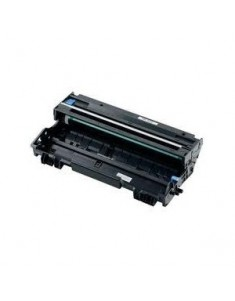 BROTHER DR-6000, Toner compatible